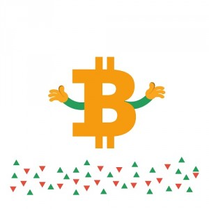 Bitcoinist_Bitcoin Holiday Shopping