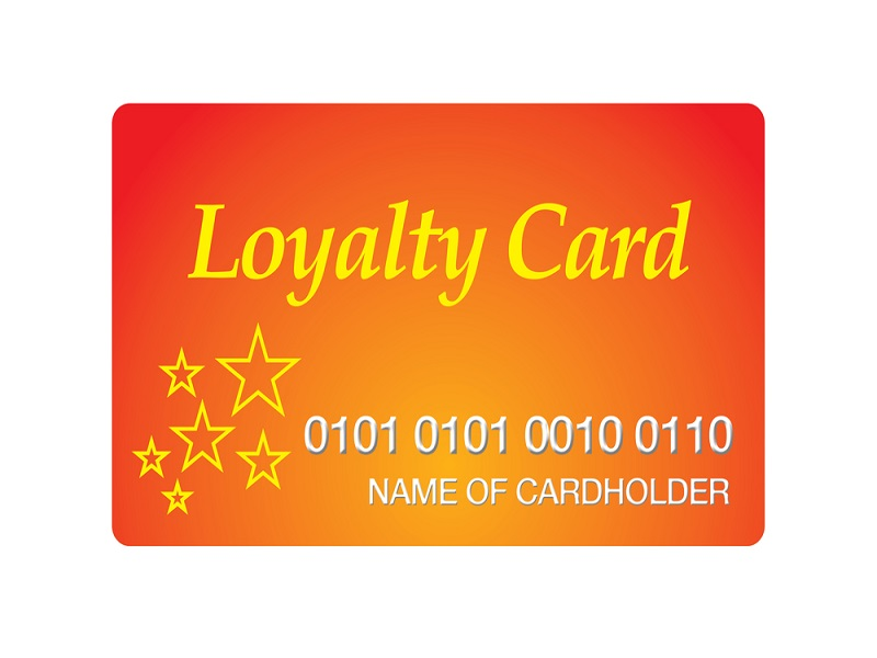 Bitcoinist_Loyalty_card