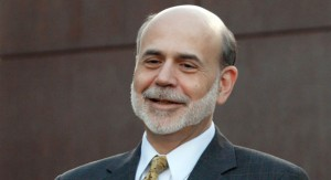 100902_ben_bernanke_happy_ap_328