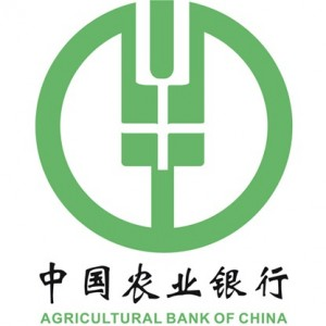 Bitcoinist_Agricultural Bank of China