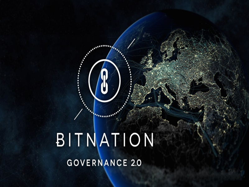 Bitcoinist_BITNATION