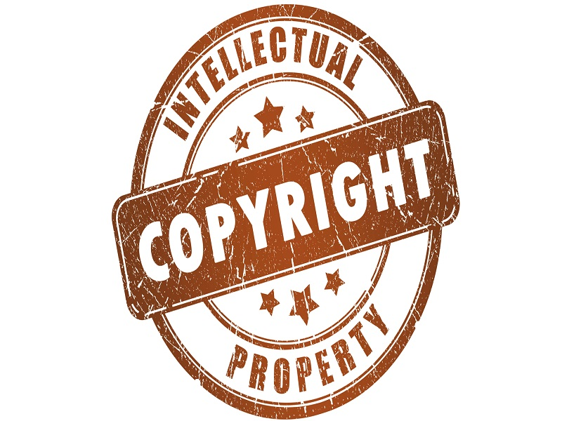 Bitcoinist_Copyright Infringement