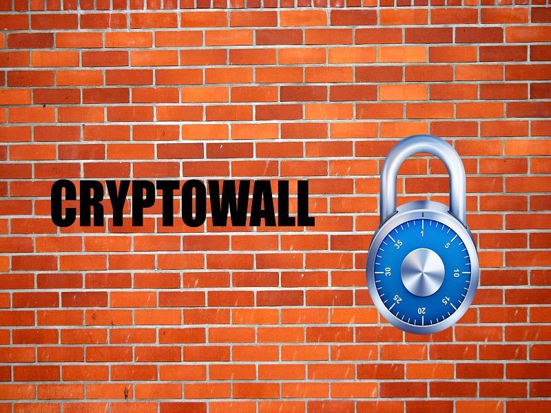 Bitcoinist_CryptoWall 4.0