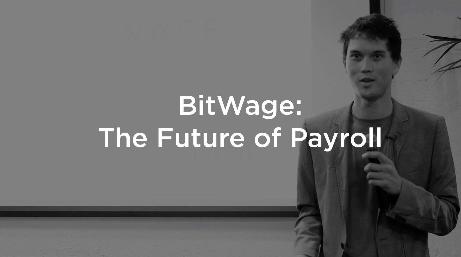 Jonathan_Bitwage_interview_cover_Bitcoinis