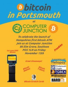 Bitcoinist_Portsmouth Bitcoin ATM