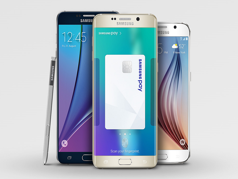 Bitcoinist_Samsung Pay