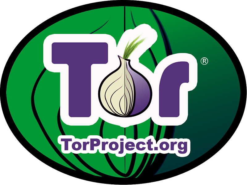Bitcoinist_Tor Project