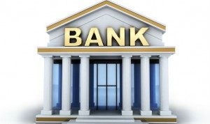 bank-deposit-withdrawal-money