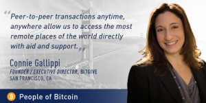 humans_of_bitcoin-banner-connie_gallippi-v1