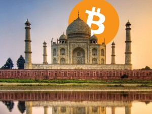 Bitcoin India Accounts Locked Out for a Month