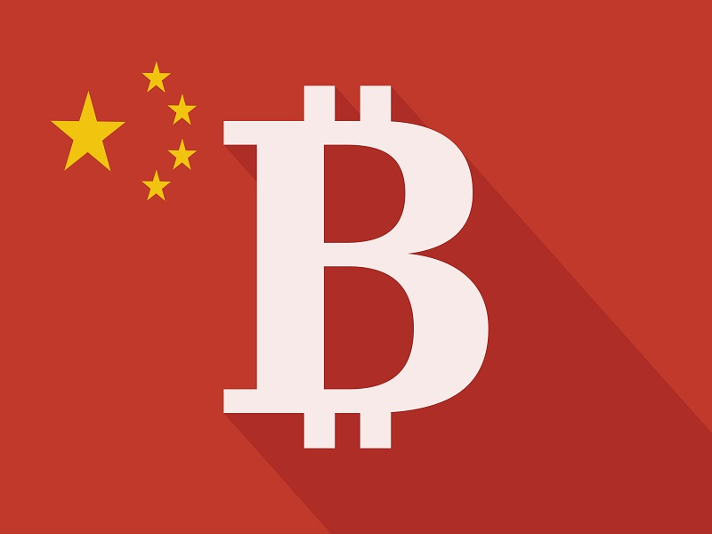 Bitcoinist_Bitcoin in China