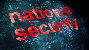 Activity-Based-Intelligence-and-National-Security_640x365