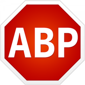 Bitcoinist_Adblock plus