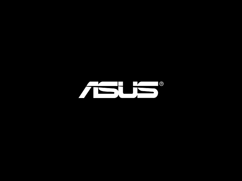 Bitcoinist_Asus