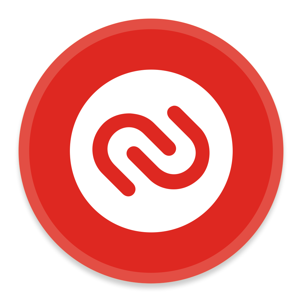 Authy-2-icon