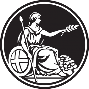 Bitcoinist_Bank of England Logo