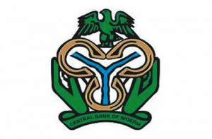 Bitcoinist_Central Bank of Nigeria