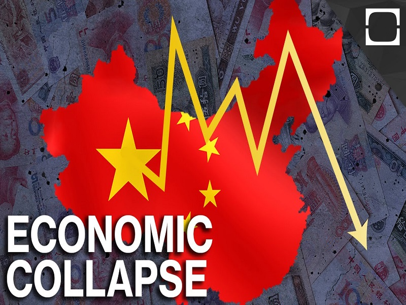Bitcoinist_China Economic Collapse