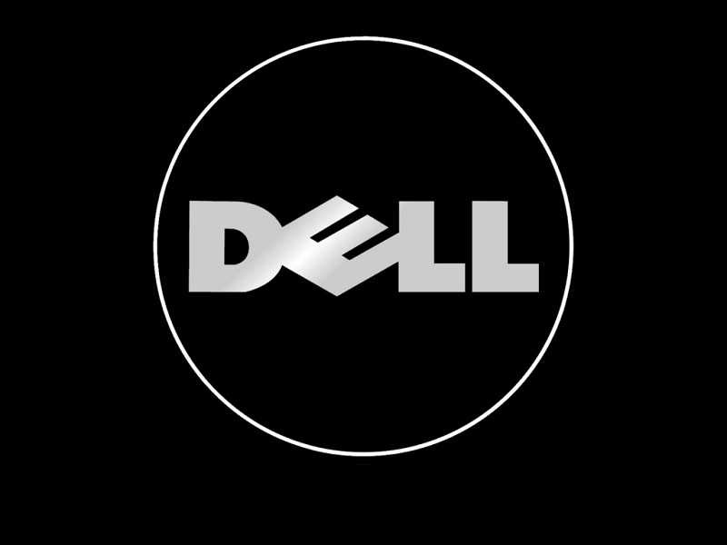 Bitcoinist_Dell
