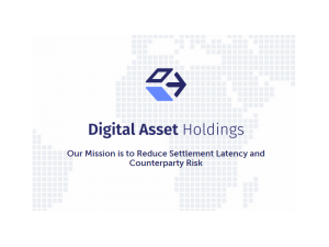 Bitcoinist_Digital Asset Holdings