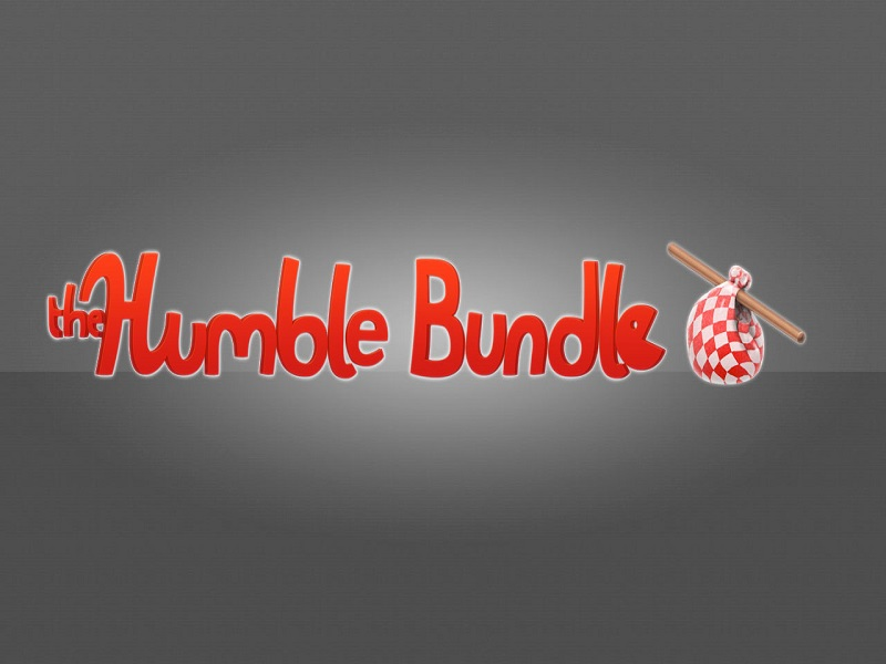 Bitcoinist_Humble Bundle