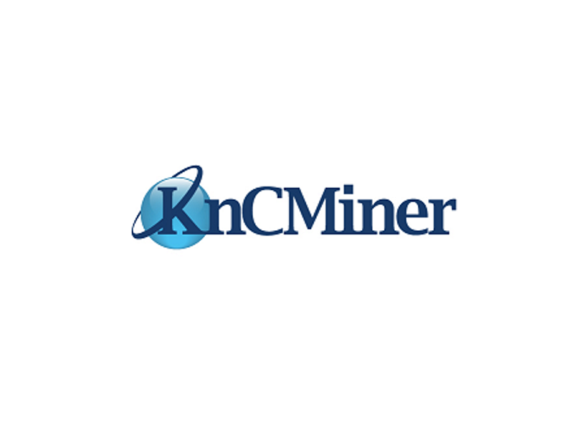 Bitcoinist_KnCMiner