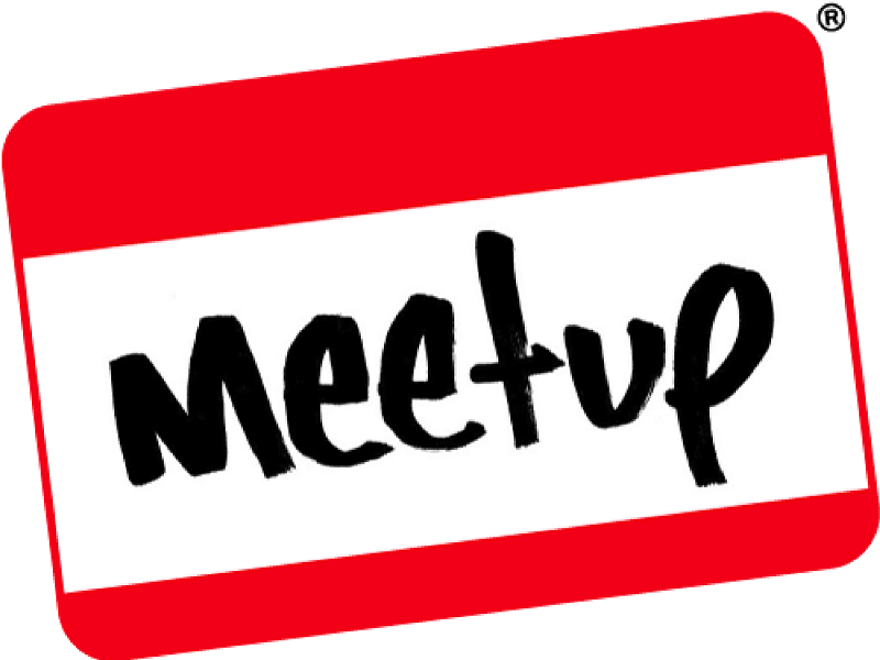 Bitcoinist_Meetup