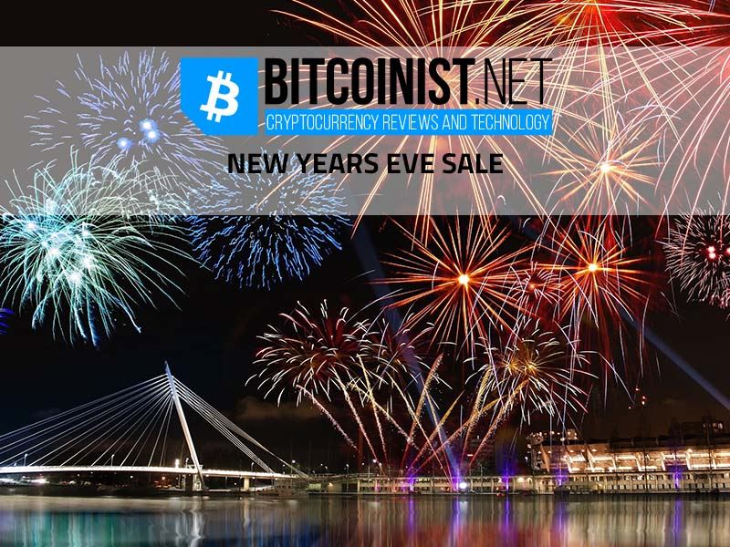 NYE_sale_bitcoinist