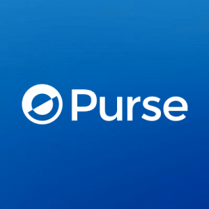 Bitcoinist_Purse.io Logo
