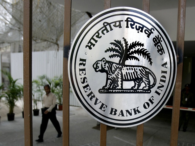 Bitcoinist_Reserve Bank of India
