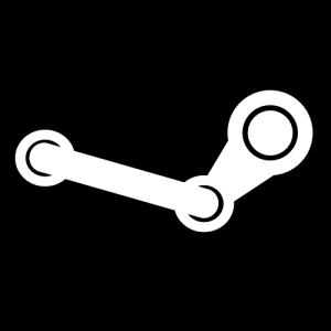 Bitcoinist_Steam