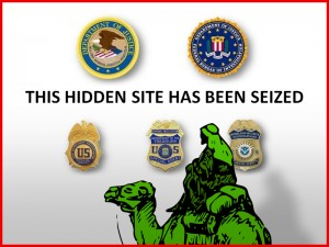 alleged-founder-of-silk-road--the-site-where-you-can-buy-illegal-drugs--arrested-and-millions-in-bitcoins-seized