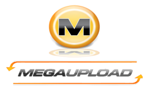 megaupload-song-hits-big-on-the-web-umg-tries-to-take-it-down