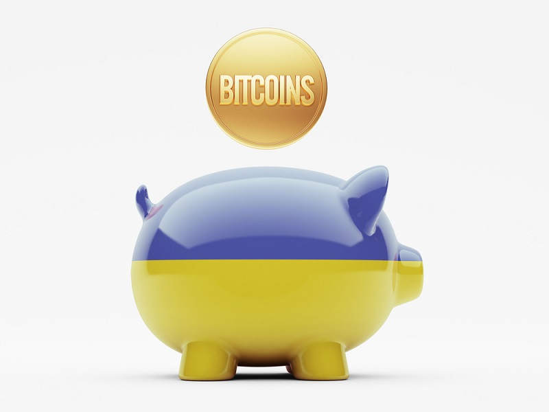 Bitcoinist_Bitcoin in Ukraine