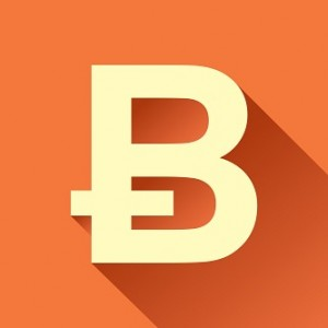 Bitcoinist_Payment Protocols Bitcoin