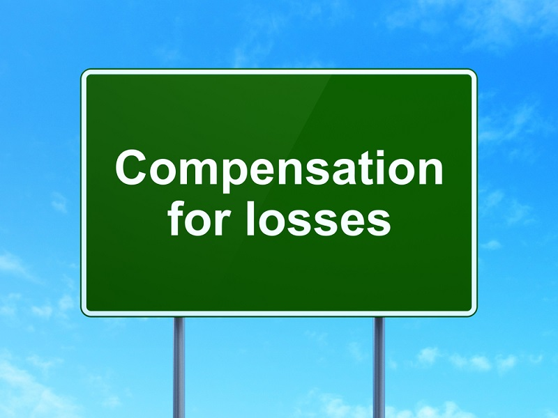 Bitcoinist_Bank Compensation