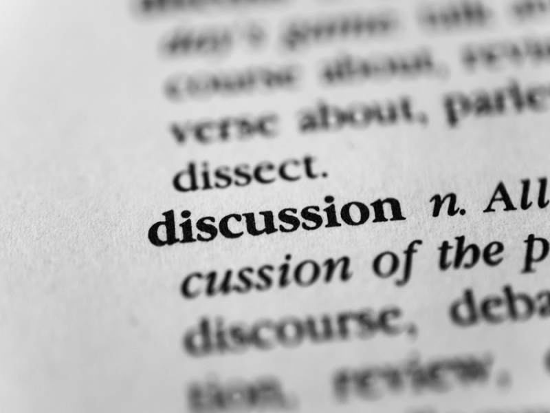 Bitcoinist_Bitcoin Block Size Discussion