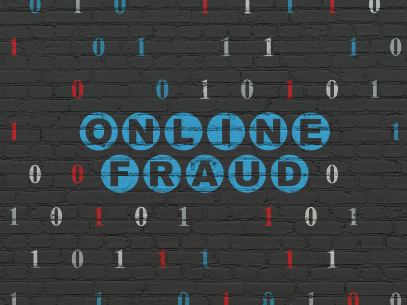 Bitcoinist_Online Fraud