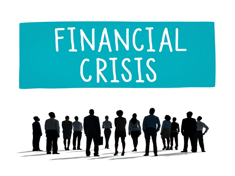 Bitcoinist_Financial Crisis