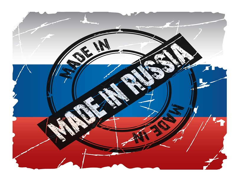 Bitcoinist_Made In Russia