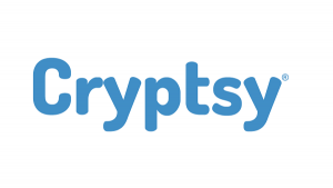 Cryptsy scam