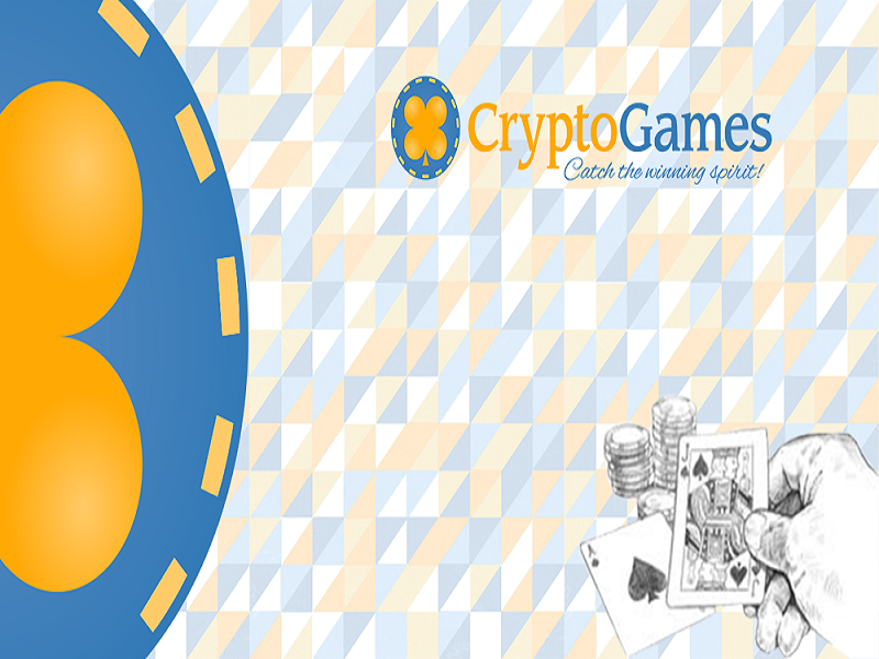 Ebay To Take Gamecredits: Bitcoin – THE COIN – Bitcoins 4
