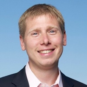 Bitcoinist_Digital Currency Group Barry Silbert