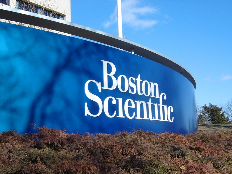 Bitcoinist_Boston Scientific