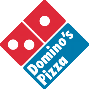 Bitcoinist_Domino's Pizza