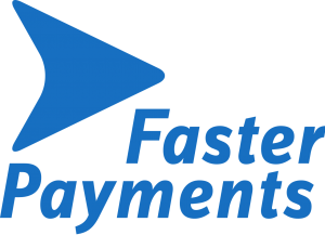 Bitcoinist_Finance 2016 Faster Payments