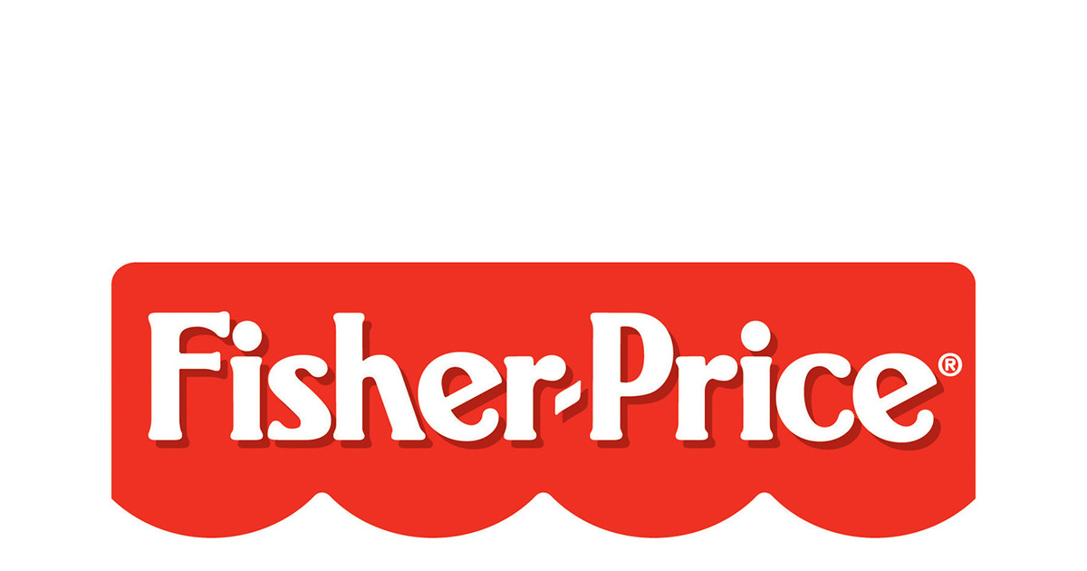 Bitcoinist_Fisher Price