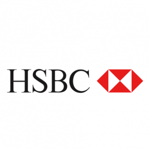 Bitcoinist_Online Banking HSBC