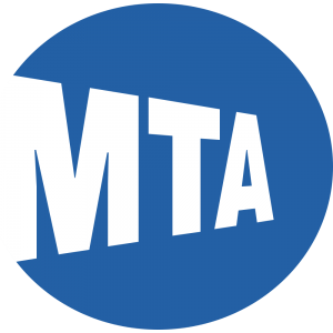 Bitcoinist_MTA New York