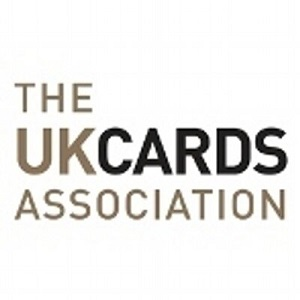 Bitcoinist_UK Cards Association